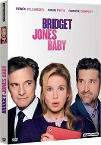 Bridget-Jones-Baby-DVD-NEUF