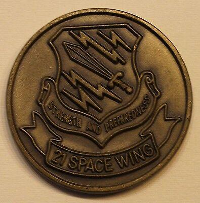 whl coin