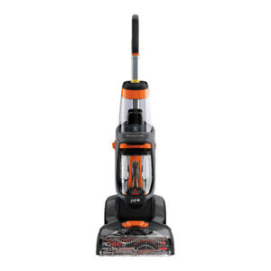BISSELL-ProHeat-2X-Revolution-Pet-Upright-Deep-Carpet-Cleaner-1548-NEW