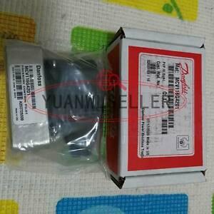 1PCS NEW DANFOSS CONTROL VALVE MCV116G4201