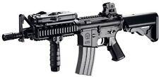 New Tokyo Marui No4 SOPMOD M4 electric gun 660 mm import Japan F/S w/Tracking#