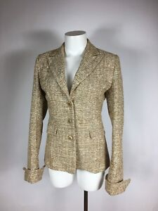Veste Yumi 38 Collection Mazao French Boucle Day Nuit FgagEqWwrx