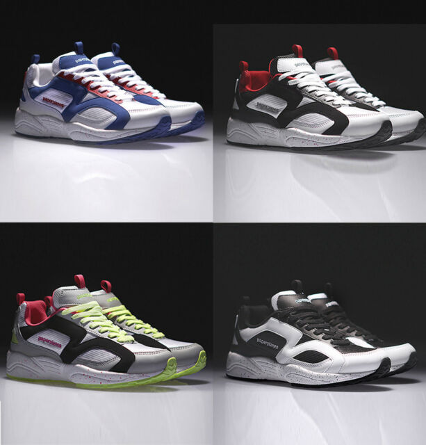 New Paperplanes Sports Running Trainig Comfort Athletic Shoes_PP1352 Korea made