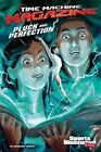 Pluck and Perfection by Brandon Terrell (Hardback, 2016)