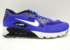 Nike Air Max 90 Ultra BR Plus QS 810170 401 Racer Blue