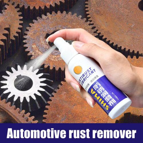 Rustre/_ Multi-purpose Rust Remover