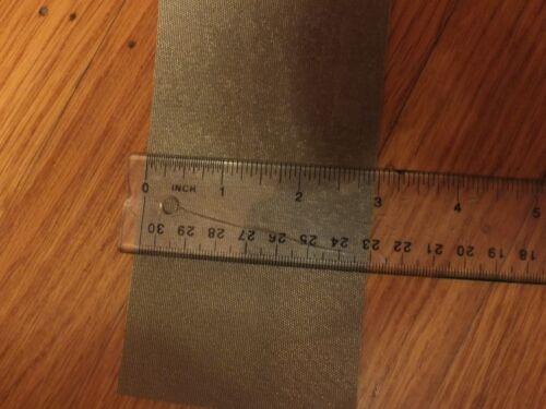Diamond Abrasive Flexible Sheet 200 Grit