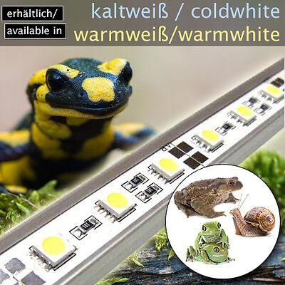 Illuminazione Led Controllo Terrario Anfibi Rana/salamander/lurch Tb5ww-g Steuerung Terrarium Amphibien Frosch/salamander/lurch Tb5ww It-it 2019 Nuovo Stile Di Moda Online