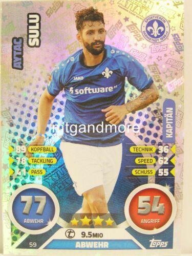 #059 aytac Sulu-Capitán Match coronó 2016//17 liga