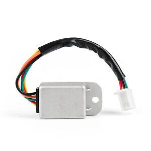 Regler-Gleichrichter-Voltage-Fuer-Honda-XL600R-XL500R-XL600R-XL250R-350R-200R-A3
