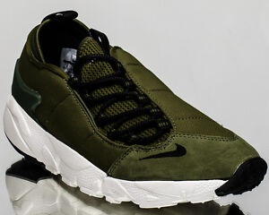 Nike-Air-Footscape-NM-men-lifestyle-sneakers-NEW-legion-green-852629-300