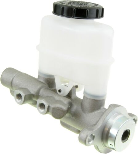 Brake Master Cylinder Dorman M630102 fits 00-02 Nissan Frontier