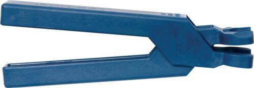 "1//4/"" Loc-Line® Assembly Pliers Loc-Line® USA Original Modular System #78001"