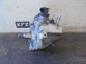 Pompe-diesel-a-haute-pression-Citroen-C4-II-N-9688499680-1-6HDi-68kW-9HP-9H06-14