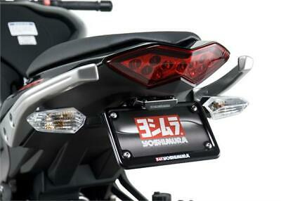Yoshimura Tail Tidy Fender Eliminator Kit Kawasaki Z1000sx 2011-2013