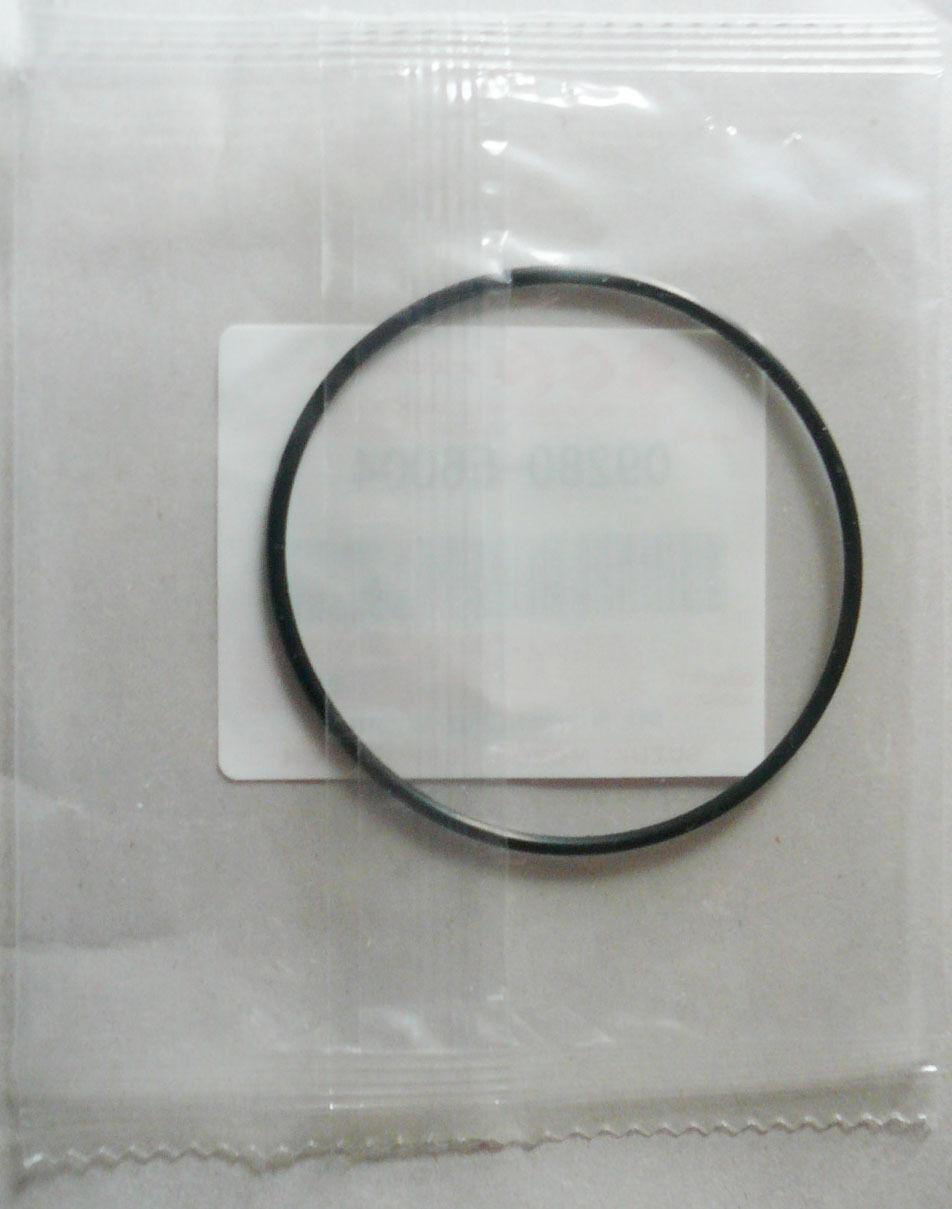 89-90 TrackerGenuine OEM Distributor Shaft O-RingSuzuki Samurai SJ413