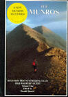 The Munros by Donald J. Bennet (Hardback, 1991)