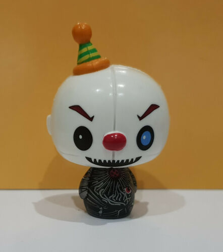 Funko Mystery Pinte Size Heroes Five Nights at Freddy/'s Sister location ennard
