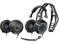 Plantronics E-Sports Edition Gaming Headset