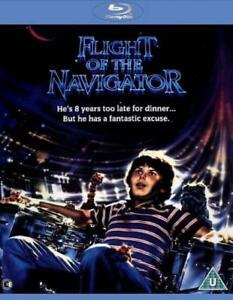 FLIGHT-OF-THE-NAVIGATOR-NEW-BLU-RAY