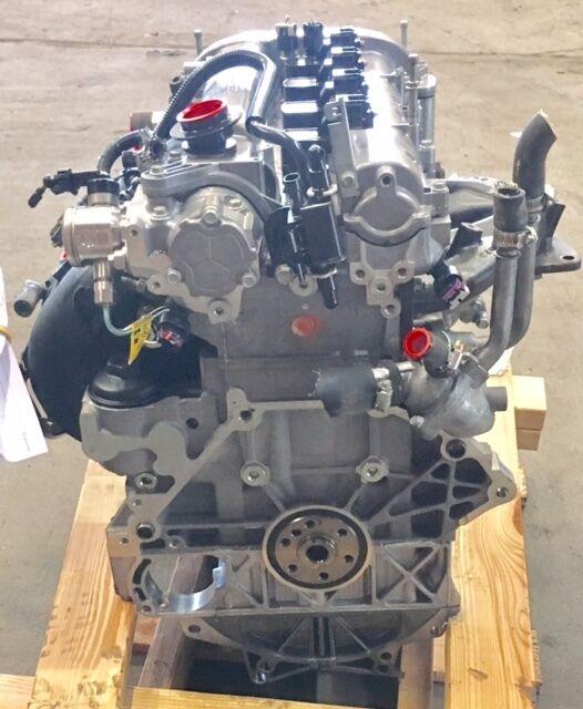 2.4 L Engine For Sale >> Equinox Regal Lacrosse Impala Malibu 2 4l Engine 2012 2013 2014 2015 53k Miles