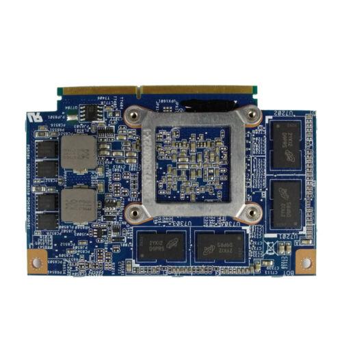 For ASUS K55VM K55VJ Nvidia Graphic Card video card GPU card VGA Card Test OK