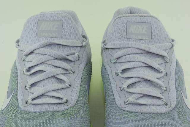 Nike platin free trainer v7 15,0 platin Nike neuen leichten, flexiblen e638be