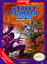 Street-Fighter-2010-the-Final-Fight-NES-Disk-Only miniature 1