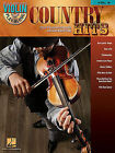 Country Hits by Hal Leonard Publishing Corporation (Mixed media product, 2009)