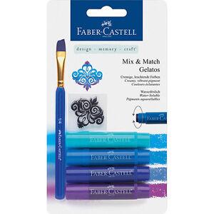 Faber-Castell-Gelatos-Mix-and-Match-Crayon
