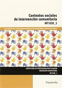 Contextos-sociales-de-intervencion-comunitaria-Cp-Certificado-Profesionalida