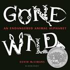 Gone Wild by David McLimans (Board book, 2016)