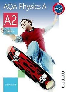 AQA-Physics-A-A2-Student-Book-by-Jim-Breithaupt-Paperback-2008