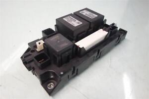 2014 toyota prius v under battery relay juntion fuse box. Black Bedroom Furniture Sets. Home Design Ideas