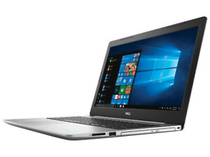 DELL-INSPIRON-5570-15-6-034-FHD-TOUCH-I7-8550U-12GB-RAM-1TB-HDD-WIN-10-HOME-LAPTOP