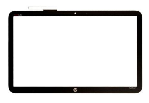 HP ENVY 15-K118NR 15-K223CL 15-K230NR Touch Screen Glass w//Digitizer Assembly