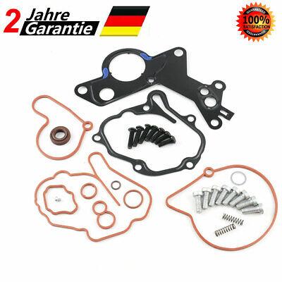Unterdruckpumpe Audi Seat Skoda 1,2 1,4 1,9 2,0 TDI 038145209K 038145209Q AJM