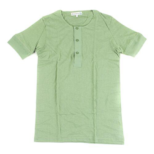 """New Era T-Shirt /""""NE4646M3104 ASK ANY PRO TEE/"""" Farbe Black Herren T-Shirt"""