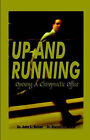 Up and Running - Opening a Chiropractic Office by John L Reizer (Paperback / softback, 2002)
