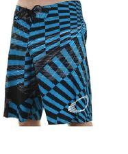 9ff170319d item 5 Oakley Mens Blade Boardshorts swim 2in1 compression board shorts  trunks NEW $110 -Oakley Mens Blade Boardshorts swim 2in1 compression board  shorts ...