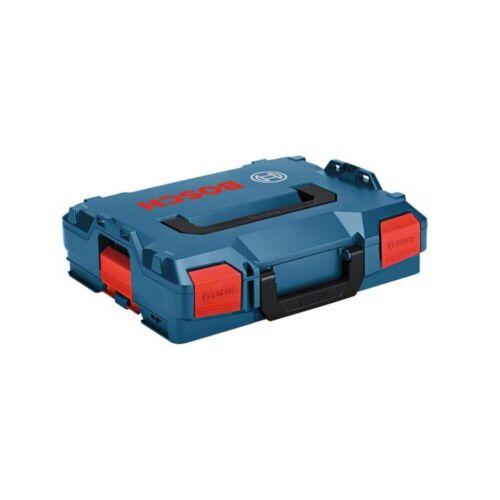 Bosch L-BOXX 102 Werkzeugkoffer Transportkoffer Koffersystem 1600A012FZ