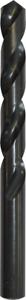 Schill Forêt à métaux HSS Din 338 A-10 diamètre 6.75 Schill 007026.75