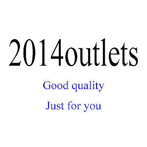 2014outlets