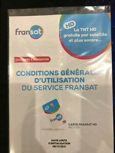 CARTE-HD-FRANSAT-PC6-5W