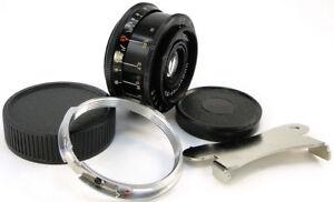 CLAd-1970-KMZ-INDUSTAR-50-2-Russian-Lens-Adapt-PENTAX-PK-K-Mount-Camera