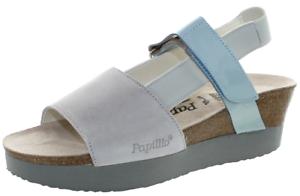 Volatile Women's Warwick Wedge Sandal - Choose SZ/Color