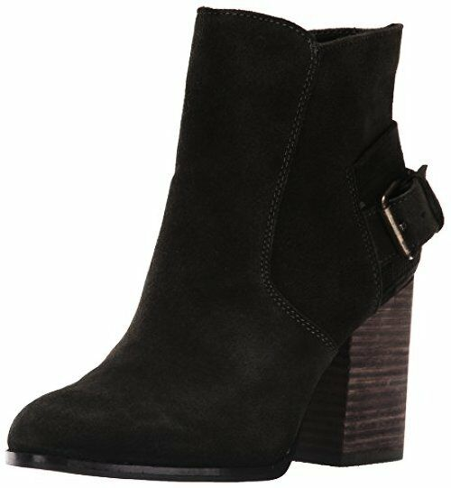 Sbicca Womens Lorenza Ankle Bootie- Pick SZ/Color.