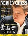 New in Chess Magazine 2014/4 by New in Chess (Paperback / softback, 2014)