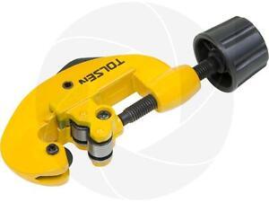 Tolsen-Pipe-Cutter-3-28mm-1-8-1-7-64-PVC-Copper-Aluminum-Tubing-Adjustable-Tool