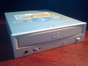 DRIVERS UPDATE: LG DVD GDR-8161B